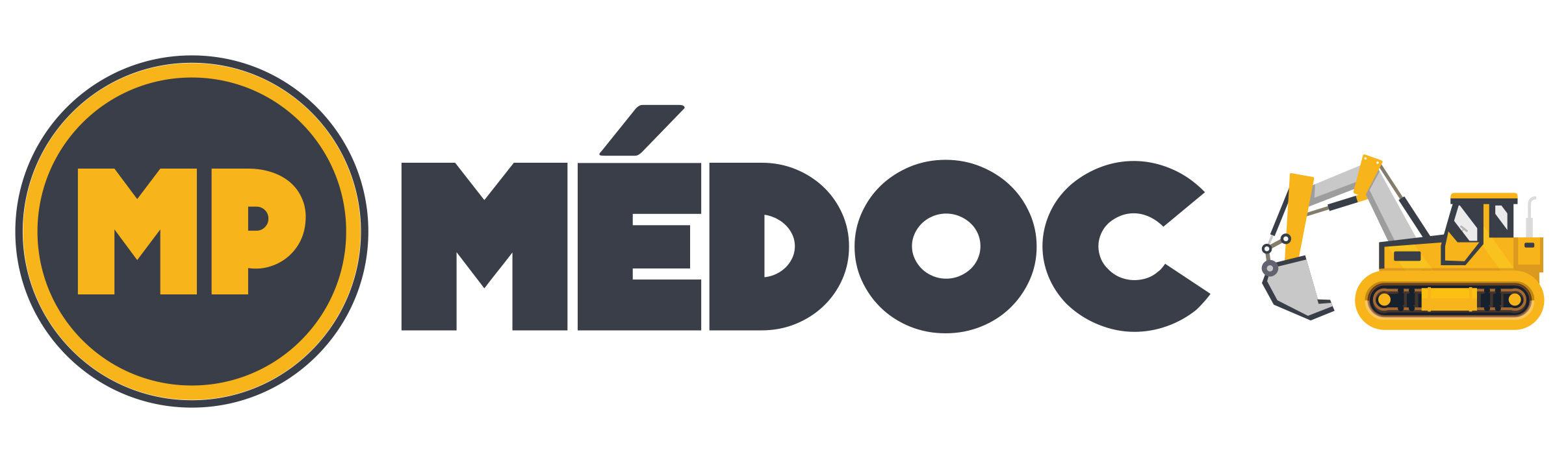 MP MEDOC