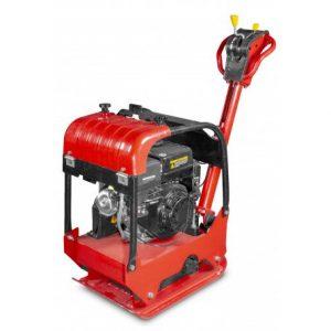 compacteur-a-plaque-vibrante-avec-moteur-30-kn-9-ch-829700111