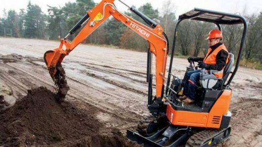 xmini-excavators-zx-17-u-5-zx-19-u-5-hitachi.1566312749.jpg.pagespeed.ic.HMYsy8YeQ_